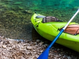 How to Choose a Kayak: 8 Great Types To Choose From